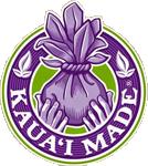 kauaimade